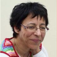 Alia Isselee