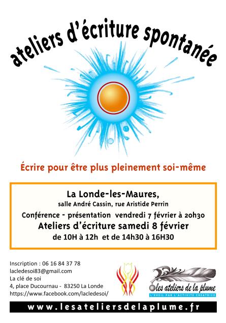lalonde_2020