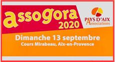 ASSOGORA septembre 2020